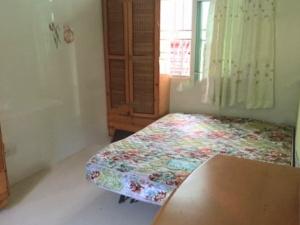 仙桐御景家园 3室1厅 96㎡ 整租_仙桐御景家园租房卧室图片6