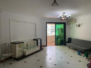 长怡花园 3室2厅 124㎡ 整租_深圳福田区百花租房图片