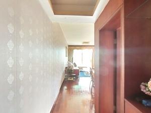 水围新家园 2室2厅 78㎡ 整租_深圳福田区皇岗租房图片