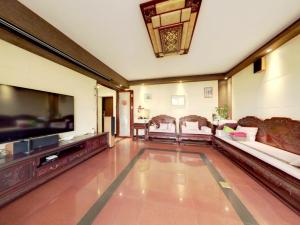 泰宁花园 3室2厅 151㎡_深圳罗湖区百仕达二手房图片