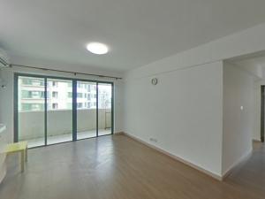 康欣园 4室2厅 123㎡ 整租深圳福田区香梅北租房图片