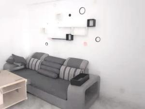 金地海景花园A区 1室1厅 45㎡ 整租深圳福田区沙尾租房图片