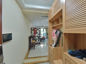 德润荣君府 3室2厅 89㎡ 整租_深圳龙岗区坂田租房图片