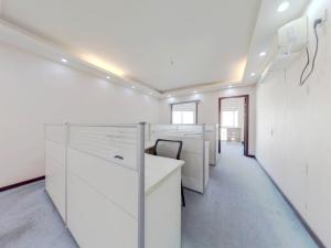 海王大厦 3室1厅 121㎡ 精装_深圳南山区南山中心二手房图片