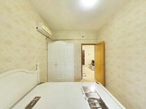 珑瑜 2室1厅 42.53㎡ 整租_珑瑜租房卧室图片7