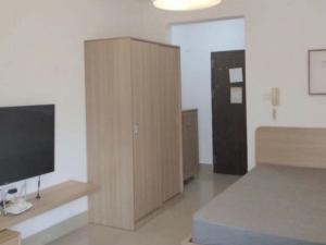 学子荔园 1室0厅 30㎡ 整租深圳南山区大学城租房图片
