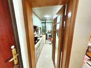 嘉年华名苑 2室2厅 70㎡ 整租_嘉年华名苑租房厨房图片11