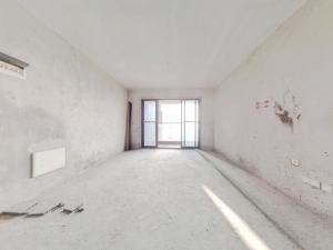 中熙君南山 4室1厅 136.57㎡_深圳南山区南山中心二手房图片