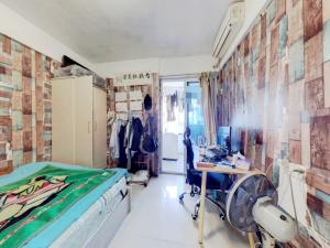东门168 1室0厅 19.18㎡_深圳罗湖区螺岭二手房图片