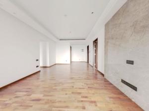 卓越前海壹号 2室2厅 140㎡_深圳南山区前海租房图片