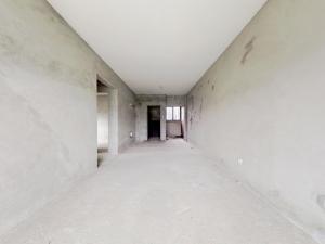 紫园云墅 2室2厅 78㎡ 整租_深圳龙岗区大运新城租房图片