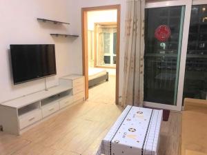 苹果园 1室1厅 45㎡ 整租_深圳龙华区龙华新区租房图片