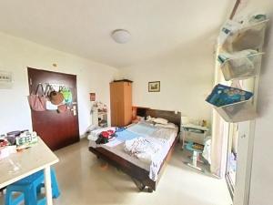 TT国际公寓 1室1厅 30㎡ 整租_深圳福田区景田租房图片