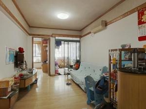 卧龙阁 2室1厅 68.67㎡_深圳罗湖区新秀二手房图片