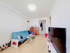 奥园峯荟 2室1厅 43㎡ 整租_深圳光明区公明租房图片