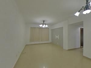 信和自由广场 3室2厅 94㎡ 整租_深圳南山区后海租房图片