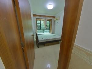东部阳光花园 3室2厅 125㎡ 整租_东部阳光花园租房卧室图片6