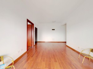 新地中央 2室2厅 72㎡ 整租_深圳光明区公明租房图片