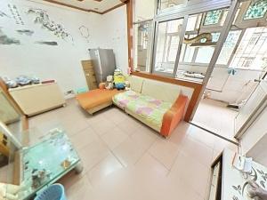 丽湖花园 2室1厅 42㎡ 整租_深圳龙岗区布吉水径租房图片