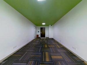 龙东华盛 3室1厅 75㎡ 整租_深圳龙岗区坪地租房图片