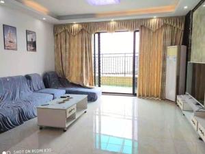 一品中央 3室2厅 118㎡ 整租_惠州博罗县石湾租房图片