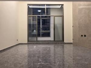 佳兆业前海广场二期 2室1厅 74㎡ 整租_深圳南山区前海租房图片