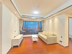 龙光玖钻 3室2厅 112㎡ 整租_深圳龙华区红山租房图片