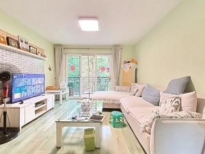 椰风海岸 3室2厅 16㎡ 合租_深圳南山区前海租房图片