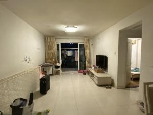 盛世家园二期 3室2厅 87㎡ 整租_深圳福田区莲花租房图片