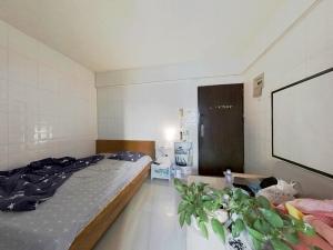 东门168 1室0厅 23㎡ 整租_深圳罗湖区螺岭租房图片