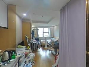 加福广场 1室0厅 44㎡ 整租_深圳福田区福田保税区租房图片