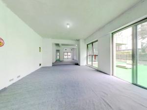 伍兹公寓 7室3厅 365㎡ 毛坯_深圳南山区蛇口二手房图片