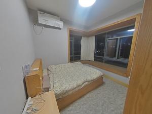 嘉鑫阳光雅居 2室2厅 69㎡ 整租_嘉鑫阳光雅居租房卧室图片9