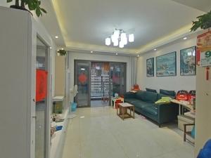 富通瑞翔居 3室1厅 89㎡ 整租_深圳宝安区西乡租房图片