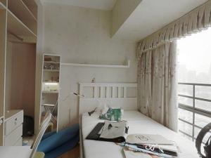 华商时代公寓 1室0厅 23.16㎡ 简装深圳罗湖区笋岗二手房图片