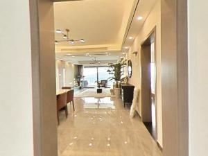 博林天瑞一期 4室2厅 198㎡ 整租深圳南山区大学城租房图片