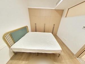爵士大厦 1室1厅 72㎡ 整租_爵士大厦租房卧室图片11