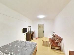 松泉公寓 1室0厅 30㎡ 整租_深圳罗湖区布心租房图片