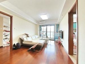 卓越皇后道 3室2厅 89㎡ 整租_深圳龙华区红山租房图片