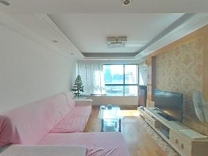 汇景豪苑 3室2厅 96㎡ 整租_深圳南山区科技园租房图片