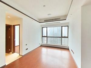 龙光玖钻 3室2厅 97㎡ 整租_深圳龙华区红山租房图片