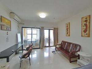 八十步海寓 1室0厅 61㎡ 整租深圳盐田区梅沙租房图片