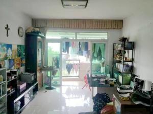 皓月花园 3室2厅 86㎡ 整租_深圳龙华区民治租房图片