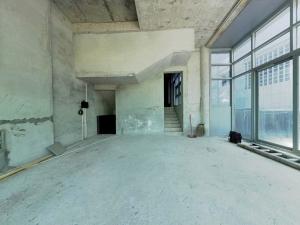 京基天涛轩 6室2厅 398.87㎡_深圳盐田区梅沙二手房图片