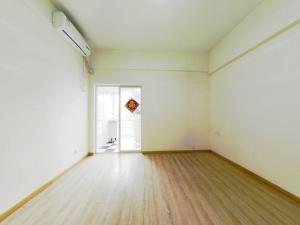 前海寓见 1室1厅 28.63㎡ 精装_深圳宝安区曦城二手房图片