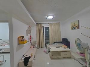 光彩新世纪家园 1室1厅 49㎡ 整租_深圳南山区南山中心租房图片
