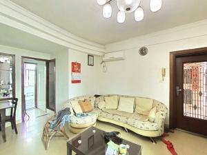 红岗西村 3室1厅 69.09㎡ 整租深圳罗湖区银湖租房图片
