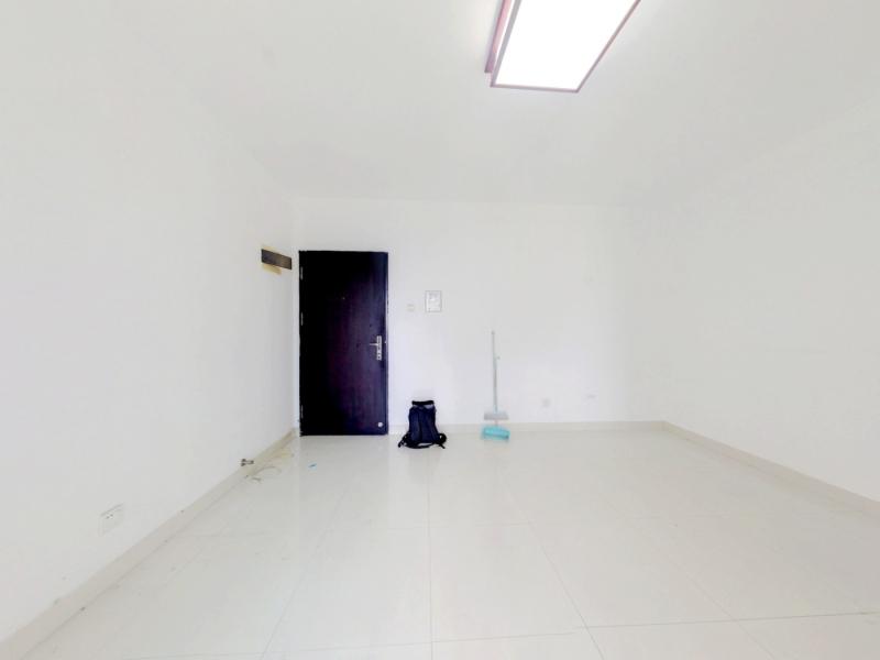 东部翠海轩 3室2厅 65.03㎡ 整租_东部翠海轩租房客厅图片1