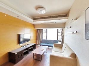 京基凤凰印象 2室1厅 63㎡ 整租_深圳罗湖区螺岭租房图片