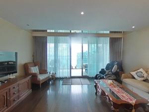 红树西岸 4室2厅 191㎡ 整租_深圳南山区红树湾租房图片